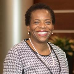 Patricia Nichols-Jackson